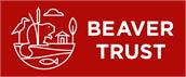 Beaver Trust