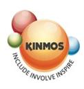 Kinmos Volunteer Group Ltd