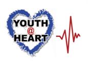 Youth@Heart