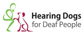 Hearing Dogs for People