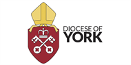 Diocese of York