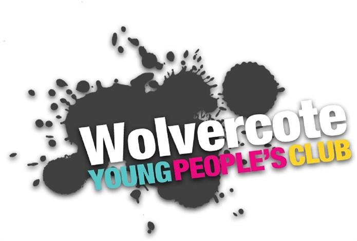 WYPC Logo