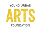Young Urban Arts Foundation