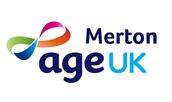 Age UK Merton