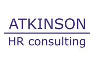 Atkinson HR Consulting