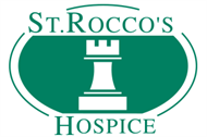 St. Rocco's Hospice