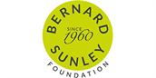 Bernard Sunley Charitable Foundation