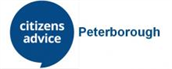 Citizens Advice- Peterborough