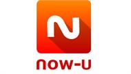 Now-u