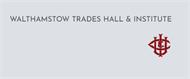 Walthamstow Trades Hall