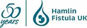 Hamlin Fistula UK