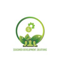 Seasoned Development Solutions