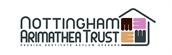 Nottingham Arimathea Trust