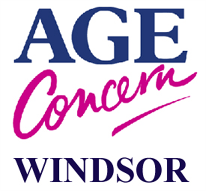Logo AC Windsor