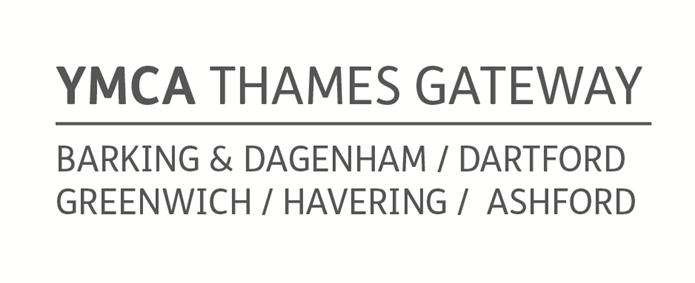 YMCA Thames Gateway - All Boroughs