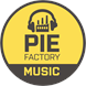 Pie Factory Music