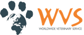 Worldwide Veterinary Service & Mission Rabies