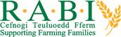 The Royal Agricultural Benevolent Institution