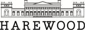 Harewood House Trust
