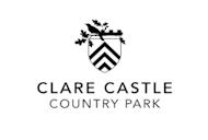 Clare Castle Country Park Trust