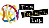The Talent Tap