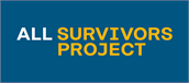 All Survivors Project