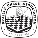 Braille Chess Association