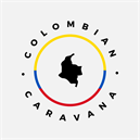 Colombian Caravana