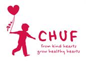 Childrens Heart Unit Fund