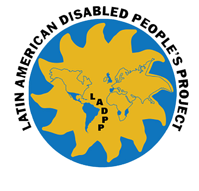 LADPP Logo