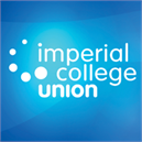 Imperial College Union