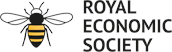 The Royal Economic Society