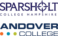 Sparsholt College Hampshire