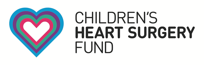 CSHF logo