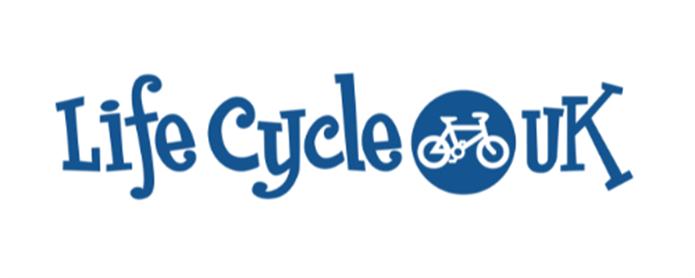 LCUK logo - new (cropped)