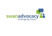 Swan Advocacy