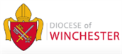 Diocese of Winchester