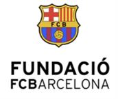 Football Club Barcelona Foundation