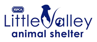 RSPCA South, East and West Devon Branch (Little Valley Animal Shelter)