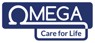 Omega Care for Life