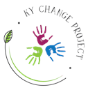KyChange Project