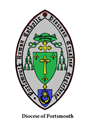 Diocese of Portsmouth
