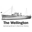 The Wellington Trust