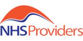 NHS Providers