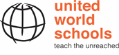 United World Schools