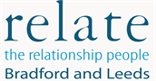 Relate Bradford