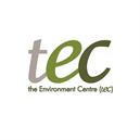 the Environment Centre (tEC)