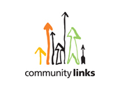 Community Links Trust (Charity)