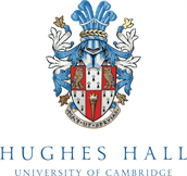 Hughes Hall, University of Cambridge
