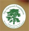 The Garwood Foundation